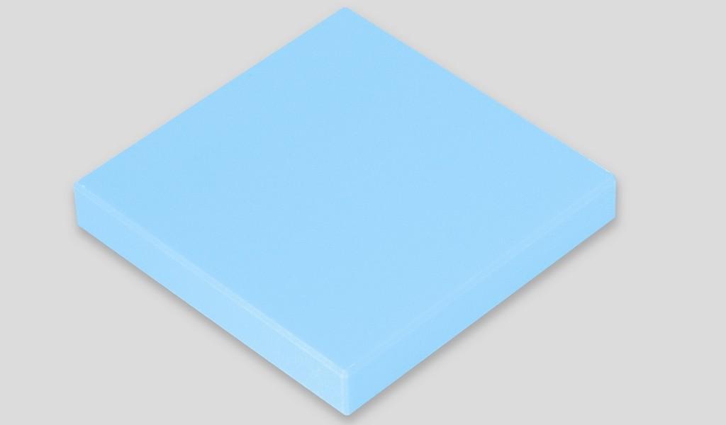 Stalowoniebieski