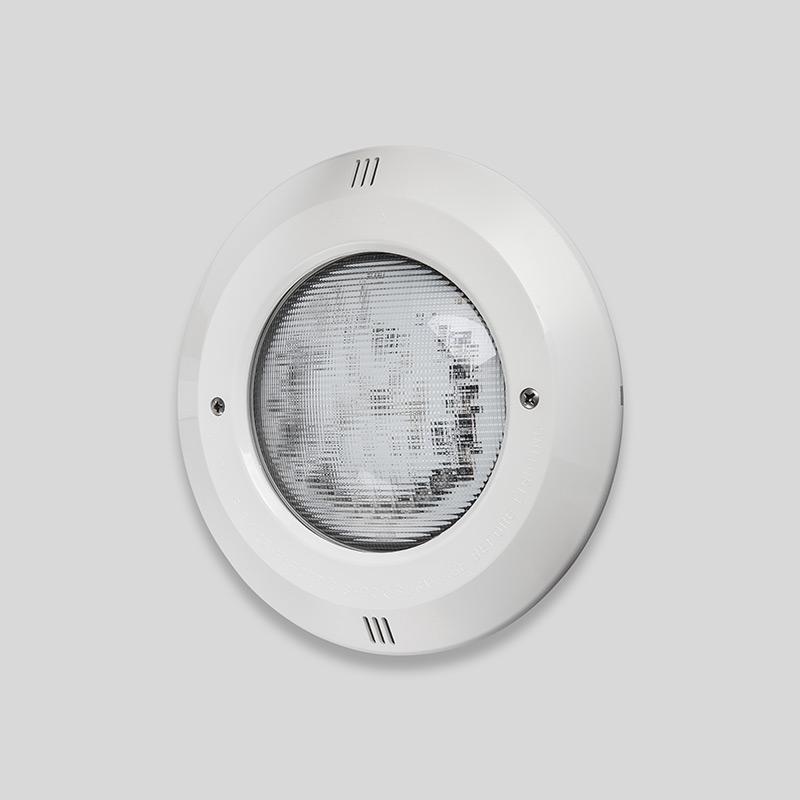 PVC Astral LED